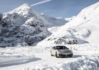 Porsche-Experience-Presse-9