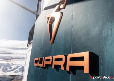 Cupra-Ateca-Snow-Driving-Mike-15