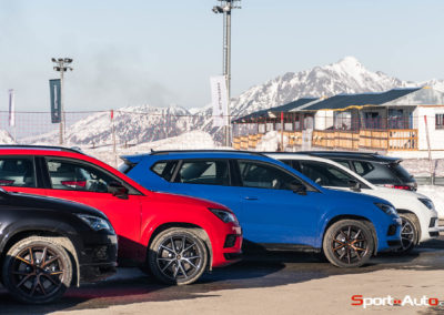 Cupra-Ateca-Snow-Driving-Mike-28