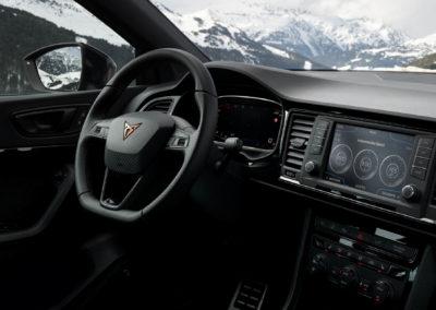 Cupra-Ateca-Snow-Driving-Presse-100