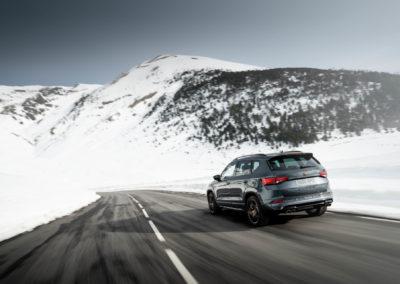 Cupra-Ateca-Snow-Driving-Presse-74