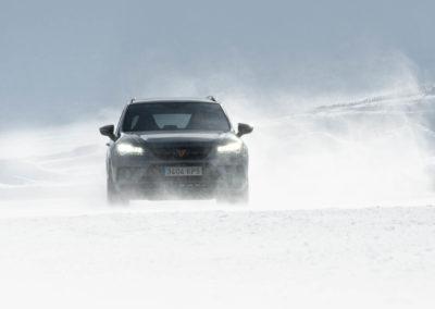 Cupra-Ateca-Snow-Driving-Presse-83