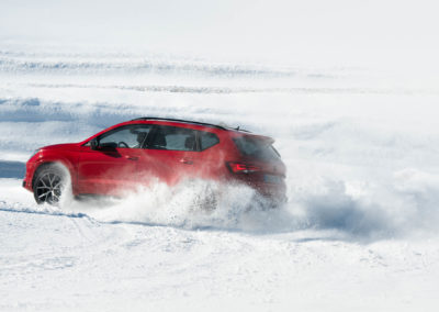 Cupra-Ateca-Snow-Driving-Presse-91