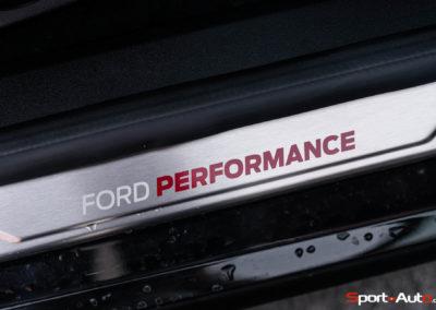Ford-Fiesta-ST-Bob-20