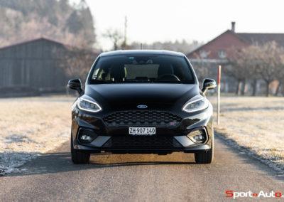 Ford-Fiesta-ST-Bob-49