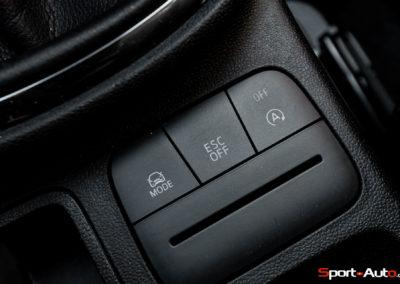 Ford-Fiesta-ST-Bob-9
