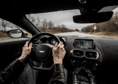 AM_Road_Trip_high_res-215-AstonMartin