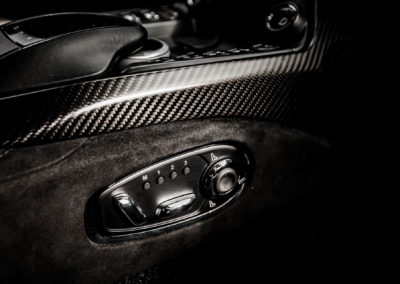 AM_Road_Trip_high_res-219-AstonMartin