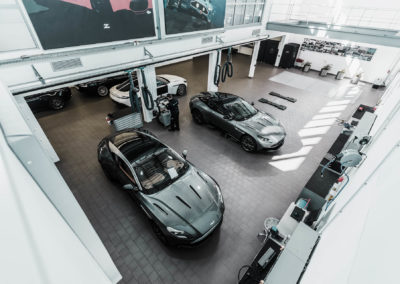 AM_Road_Trip_high_res-419-AstonMartin