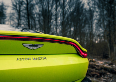 Aston Martin Roadtrip-68-AstonMartin