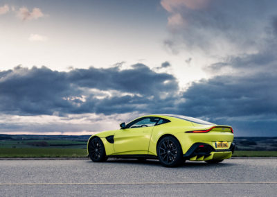 Aston Martin Roadtrip-77-AstonMartin