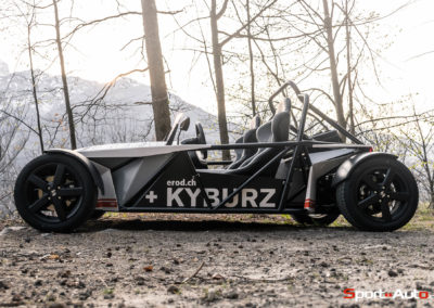 Kyburz-E-rod-Mike-58