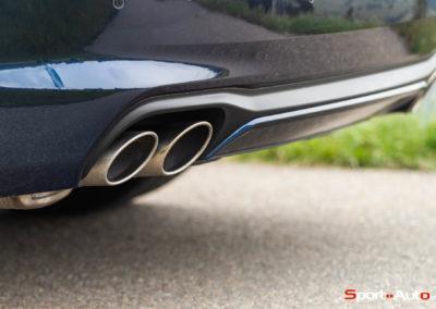 Maserati Ghibli SQ4 GranLusso -15