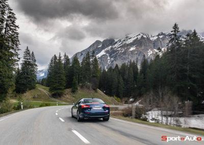 Maserati Ghibli SQ4 GranLusso -36