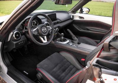 Mazda-MX-5-MY2019-35