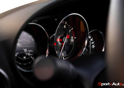Mazda-MX-5-MY2019-37