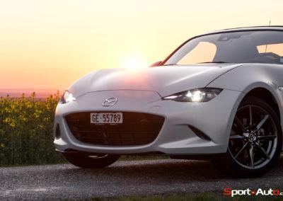 Mazda-MX-5-MY2019-44