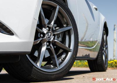 Mazda-MX-5-MY2019-45