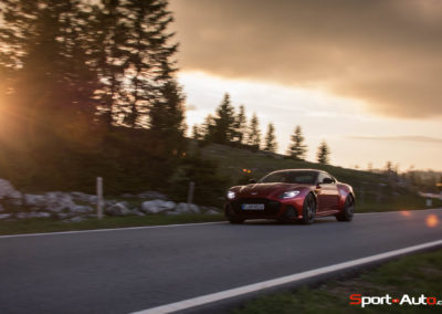 Aston Martin DBS Superleggera Gaetan -2