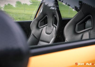 Opel Corsa GSi -38