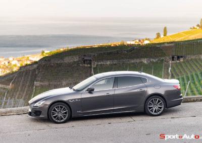 Maserati-Quattroporte-SQ4-18