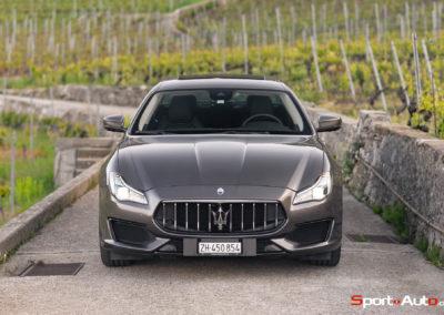 Maserati-Quattroporte-SQ4-28