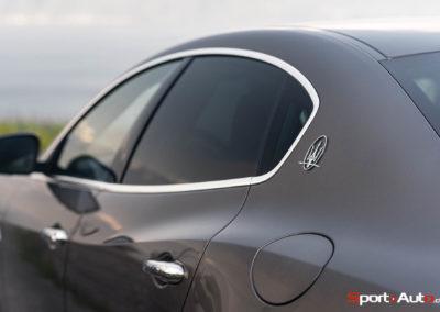 Maserati-Quattroporte-SQ4-3