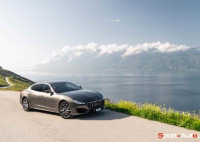 Maserati-Quattroporte-SQ4-36