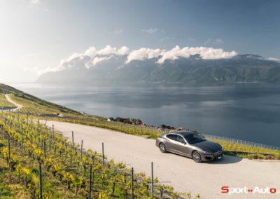 Maserati-Quattroporte-SQ4-43