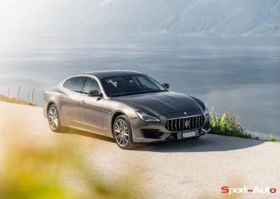 Maserati-Quattroporte-SQ4-47