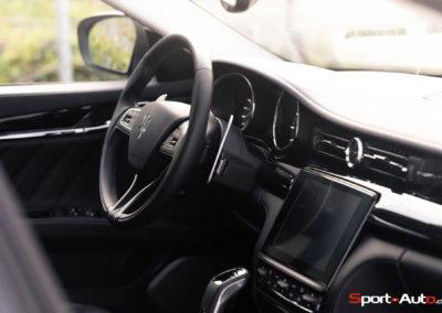 Maserati-Quattroporte-SQ4-49