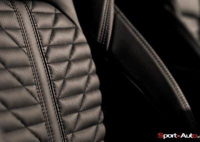 Maserati-Quattroporte-SQ4-56