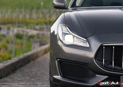 Maserati-Quattroporte-SQ4-6
