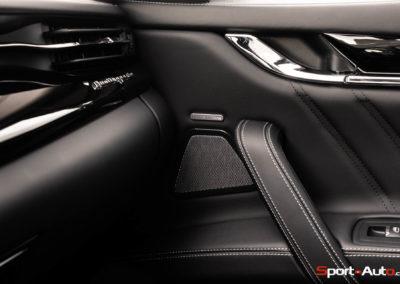 Maserati-Quattroporte-SQ4-74