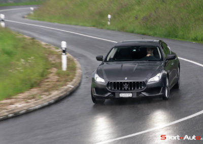 Maserati-Quattroporte-SQ4-77