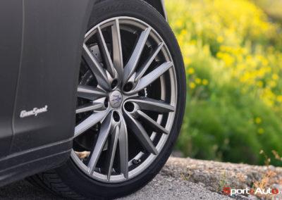 Maserati-Quattroporte-SQ4-8