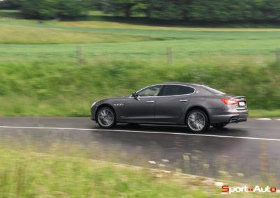 Maserati-Quattroporte-SQ4-80