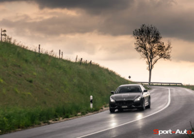 Maserati-Quattroporte-SQ4-91