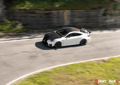 Lexus RC F Track Edition -78