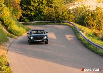 Bentley Continental GTC W12 Seb -16