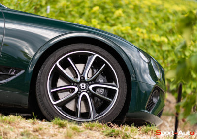 Bentley Continental GTC W12 Seb -48