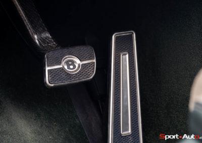 Bentley Continental GTC W12 Seb -60
