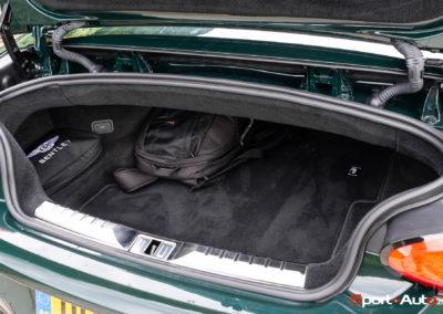 Bentley Continental GTC W12 Seb -73