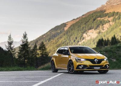 Renault Megane RS Trophy -13
