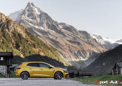 Renault Megane RS Trophy -16