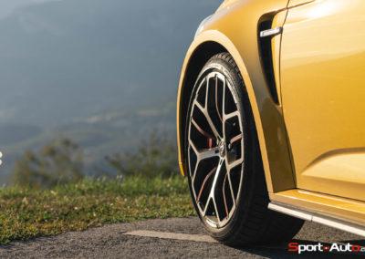 Renault Megane RS Trophy -27