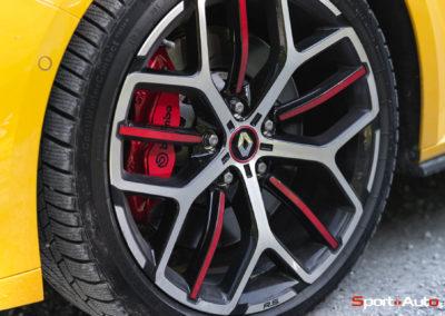 Renault Megane RS Trophy -32