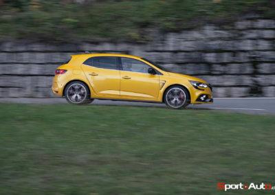 Renault Megane RS Trophy -45