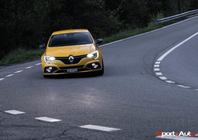 Renault Megane RS Trophy -46