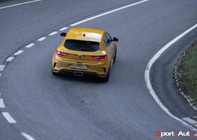Renault Megane RS Trophy -48